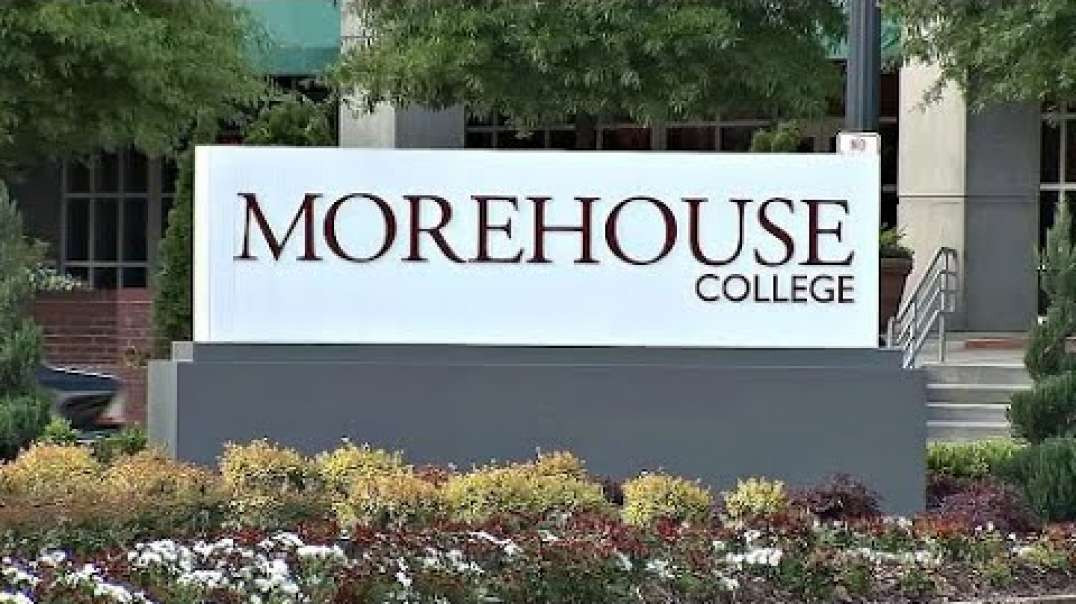 Virtual College Experience of Morehouse