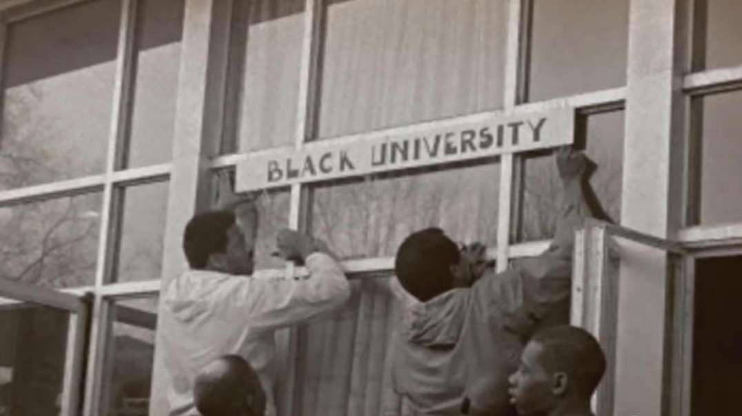 New PBS documentary explores evolution of black colleges & universities in America