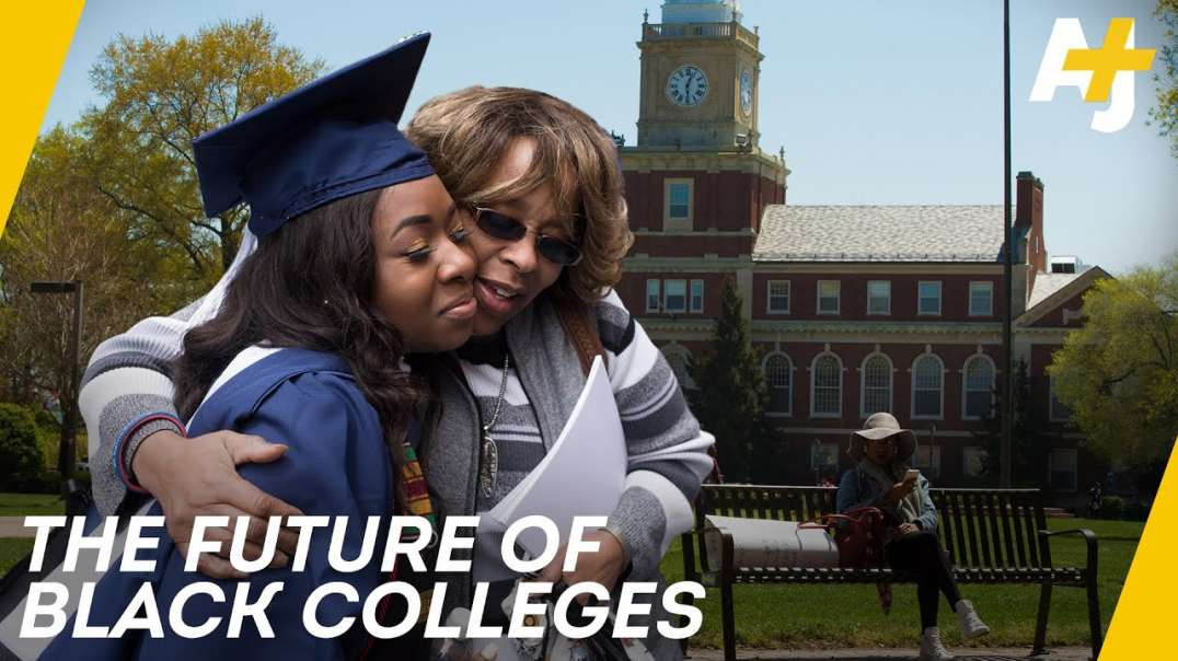 Why Are Historically Black Colleges Important