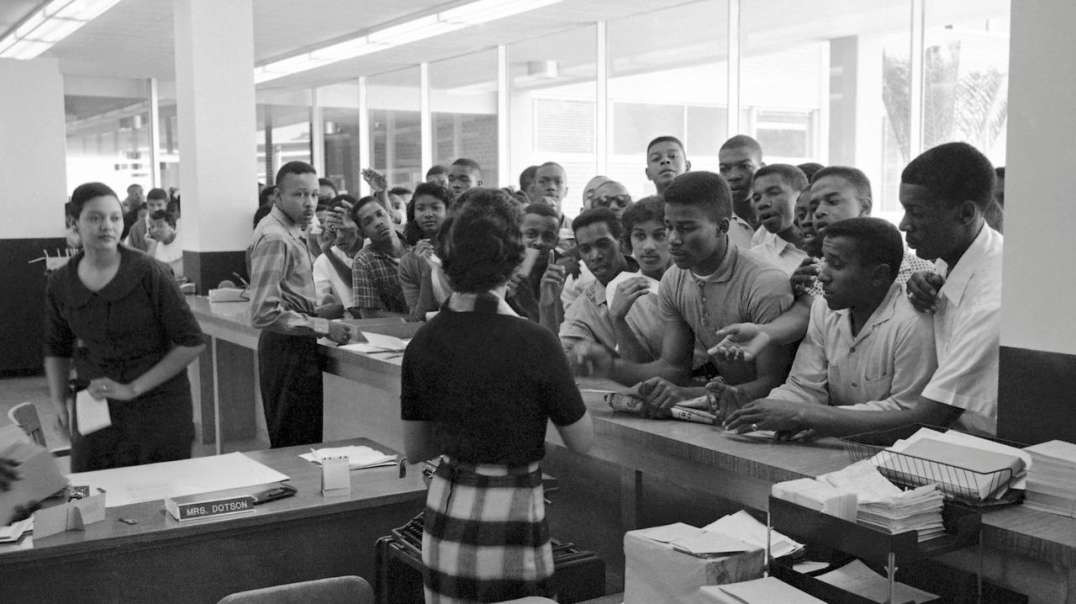 How HBCUs impact Black students today